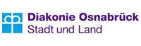 BAZ Kunde - Diakonie Osnabrück