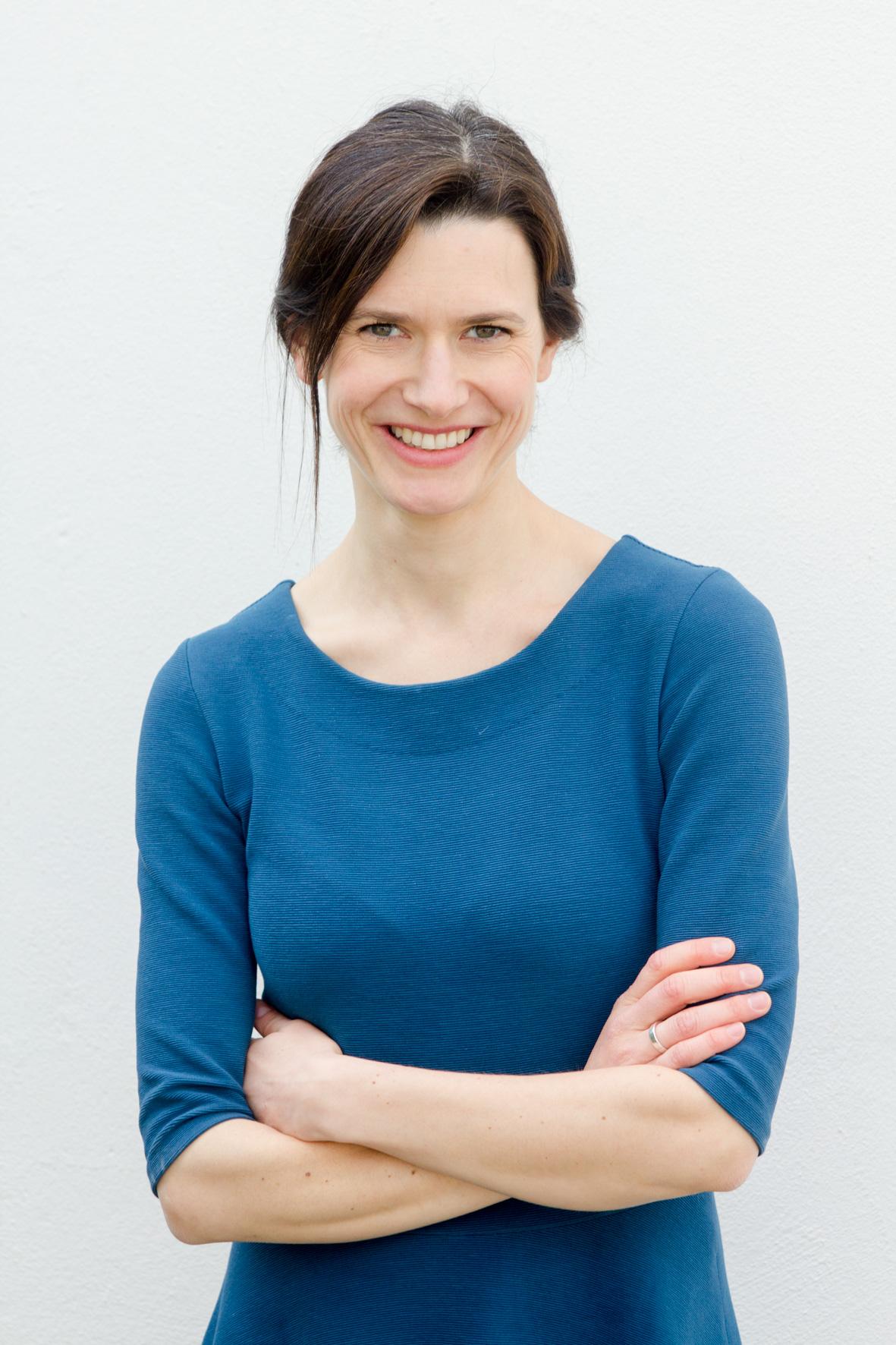 BAZ - Interview Psychologin Frau Kiefer