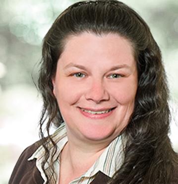 Cornelia Kurth - Kundenmanagement/Backoffice