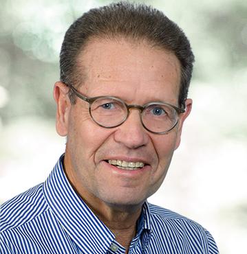 Dr. Christian Laude - Facharzt für Arbeitsmedizin