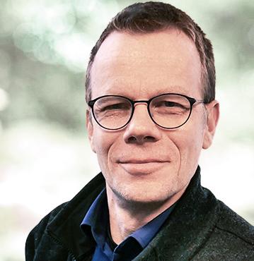 Henning Warnek