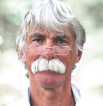 Dr. Eberhard Striehn - Facharzt für Innere Medizin